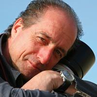 Wim Wilmers